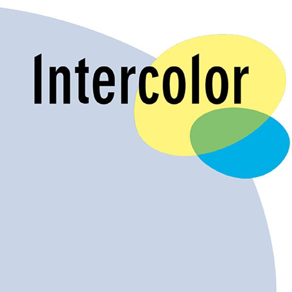 Siirry Intercolorin sivulle
